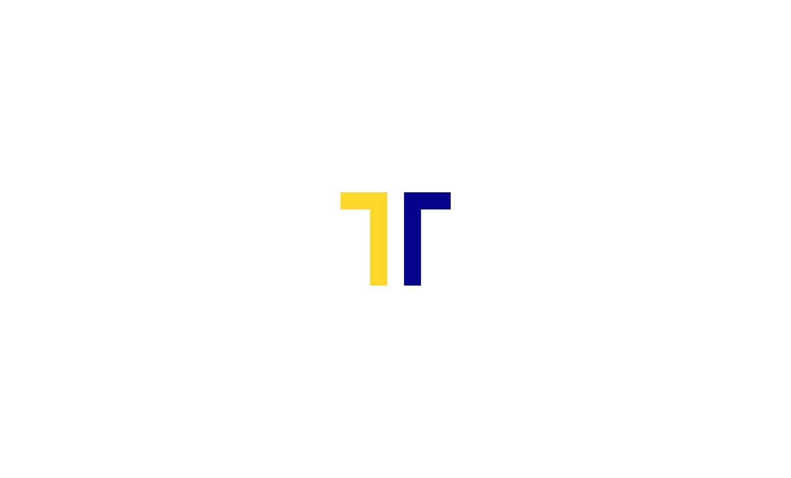 TABUTEAU